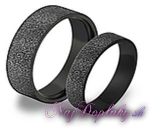 prsten