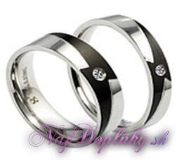 prsten blesk