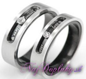 prsten forever
