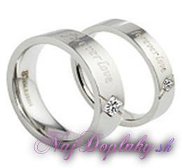 prsten love
