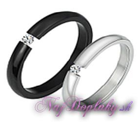 prsten obrucka