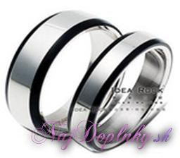 prsten pasiky