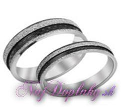 prsten trblietavy s pasom