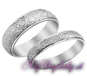 prsten trblietavy